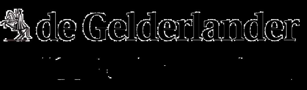 DG_Met-Pay-Off_VoorGelderlanders_Logo_FC-1-1024x3022